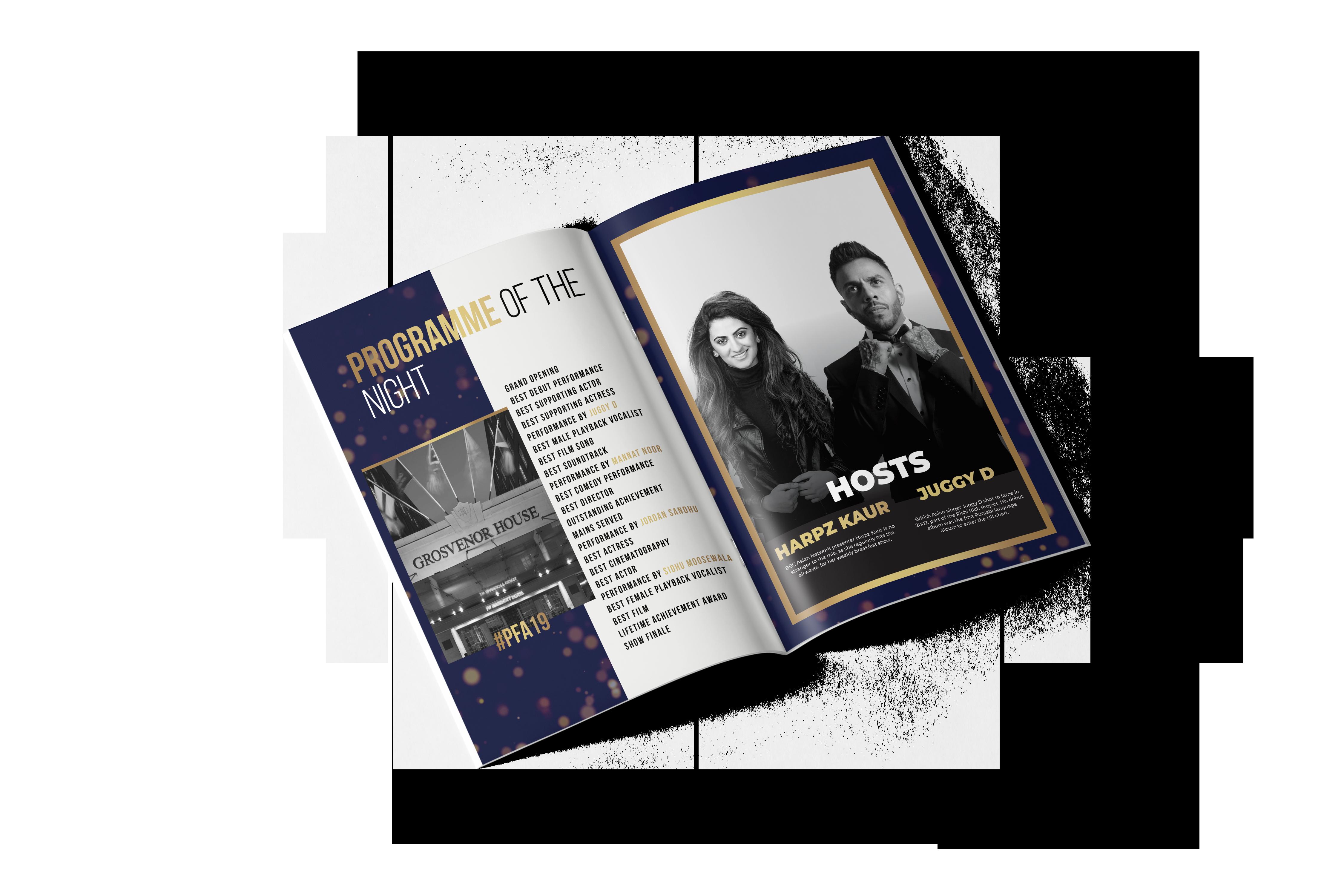 brochure-pfa-01